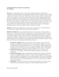 book analysis essay book analysis