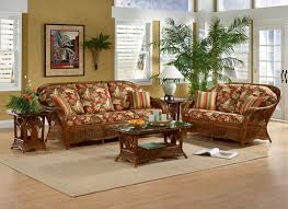 wicker furniture for sunroom. wicker sunroom furniture sets for e