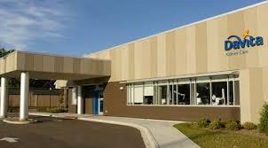 Interra Realty Brokers Dialysis Center Sale In Northwest Indiana