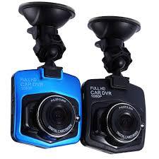 2016 best selling car dvr registrator dash camera cam night vision