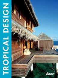 Small Picture Tropical Garden Design Books izvipicom