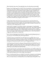 informative speech round full sentence speech outline newly informative speech adoption