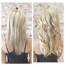 great looking hair