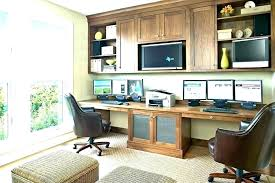 Home office desks for two Layout Two Person Home Office Desk Two Person Desk Home Office Furniture Top Two Person Desk Two Person Home Office Desk 1915rentstrikesinfo Two Person Home Office Desk Two Person Desk Person Desk Home