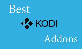 Best Kodi Addons Movies Live Tv Sports News Kids