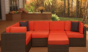 outdoor patio furniture sale calgary. full size of patio \u0026 pergola:sectional furniture outdoor sectional cheap sale calgary