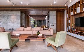 modern sofa design ideas tips for