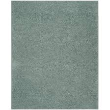 65 most blue ribbon 8x8 area rugs 5x8 area rugs seafoam green rug red area