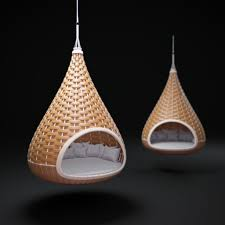 hanging chairs for inside. asian inspired indoor hanging chairs for inside n