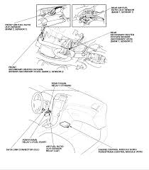 Acura Tl Check Emission System Light I Have A 2004 Acura Tl The Emissions System Light Has Been