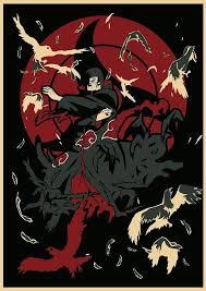 Sasuke Uchiha うちは サスケ   Tatuagens de anime, Personagens de ...