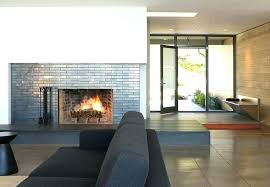 modern stone fireplace wall ideas modern fireplace ideas contemporary fireplace surround for warm modern fireplace tile