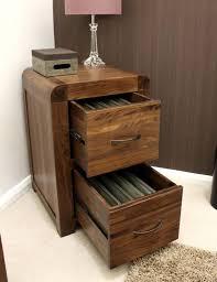 walnut home office furniture. design decoration for walnut home office furniture 92 modern solid small