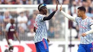 Premier League: Paul Pogba winkt Mega-Vertrag bei United - sieben Stars  droht Aus