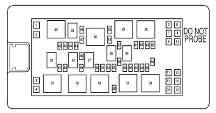 06 ford mustang fuse box diagram wiring diagrams best 06 mustang gt fuse box wiring diagram 06 cadillac dts fuse diagram 06 ford mustang fuse box diagram