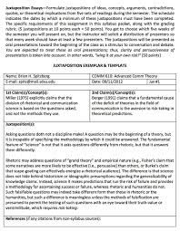 political essay examples co political essay examples