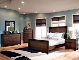 Lovely Best For Blue Paint Colors For Bedrooms Bedroom Colors With Brown Furniture  Colors For Bedrooms Whether