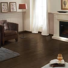 installing cork flooring cork flooring home depot home depot cork flooring