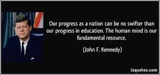 John F Kennedy Quotes Extraordinary INSPIRATIONAL QUOTES BY JOHN F KENNEDY The Insider Tales