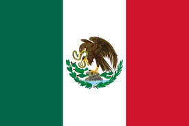 colors of the mexican flag. Unique Colors Now Colours Of The Mexican Flag Advice Colors Mexico 7805 550 413 Maries To O