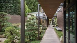seattle residence by stuart silk architects