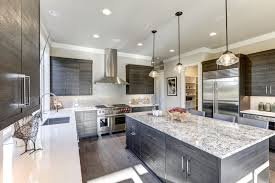 three steps to determining your quartz countertop cost