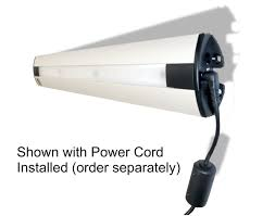 office cubicle lighting. List Price: $79.95 Office Cubicle Lighting