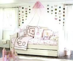 toddler canopy beds for girls – hispamun.com