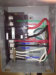 spa gfci wiring diagram spa image wiring diagram jacuzzi 3 wire diagram wiring diagram schematics baudetails info on spa gfci wiring diagram