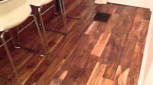 Perspective Acacia Wood Flooring Reviews Floorama Hand Scraped Small