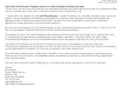 Sample Employment Offer Letter Template Opt Job Offer Letter