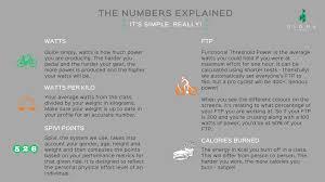 Spivi Points Explained