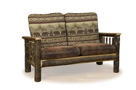 Seating Furniture Living Room Living Room Seating Furniture Barn Usa