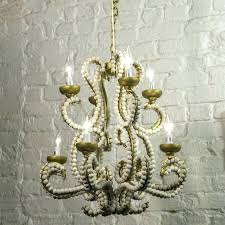 white wooden chandelier antique incredible wrought iron fascinating mini gold with 8 light wall wood b