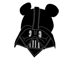 star wars the war between disney and fans