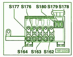 2003 vw jetta fuse diagram 2003 image wiring diagram 2003 volkswagen jetta under hood fuse box diagram circuit wiring on 2003 vw jetta fuse diagram