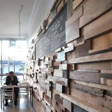 wood wall design super cool ideas wood for walls home designing wood stove wall design ideas wood wall design