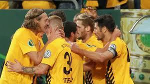 1 day ago · rostock. Hansa Rostock Gegen Dynamo Dresden Im Osten Nichts Neues Sport Sz De