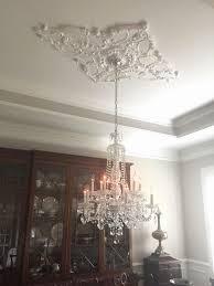 contemporary ceiling lighting. Flush Ceiling Lights Fixtures Fresh Lighting Contemporary Bhs Metal Tiles Fans