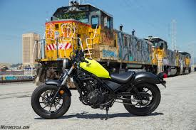 2018 honda 500 rebel. fine 500 available colors bright yellow matte silver metallic red black on 2018 honda 500 rebel