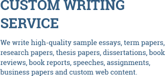 best essay writing tailored to your exact level of study