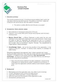 Microsoft Business Plans Templates Microsoft Office Business Plan Template Office Business Plan