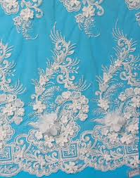 Lace Designs Lace Designs Dupatta Polyester White 3d Embroidery Lace Fabric Buy Polyester Lace Fabric White Lace Fabric 3d Embroidery Lace Product On Alibaba Com