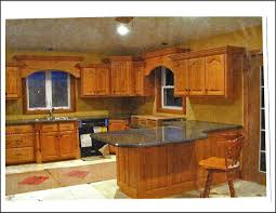 Amish Kitchen Cabinets Indiana Amish Kitchen Cabinets Amish Kitchen Cabinets Kitchen