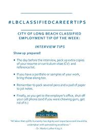 100+ [ Pad Your Resume ] | Effective Resume Writing Tips 2019 ... ... your  resume lbclassifiedcareertipoftheweek hashtag on twitter.