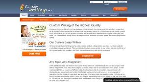 cambridge essay services com buy college research paper want to know a big secret of cambridge essay services