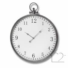 ideas pocket watch wall clock with chain pocket watch wall clock with chain innovative pocket