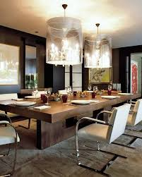 Small Picture Best 25 Contemporary dining table ideas on Pinterest Watch el