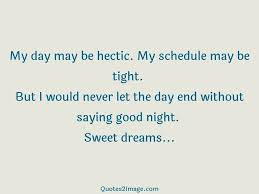 Sweet Dream Quote Best of Sweet Dreams Good Night Quotes 24 Image