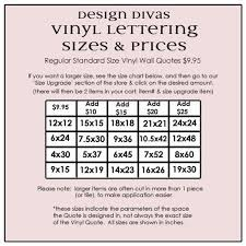 Vinyl Decal Pricing Chart How To Price Your Handmade Silhouette Or Cricut Items For